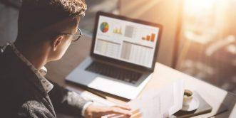 Finance Essentials (Lightning Skills Bundle) Certificate
