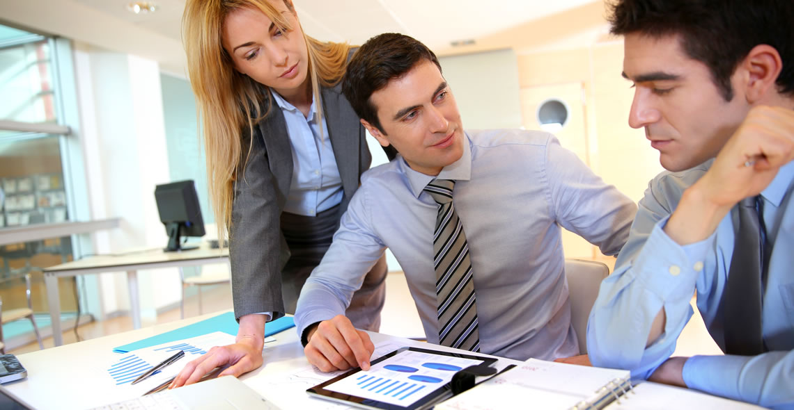 Sales Basics Lightning Skills Bundle Certificate
