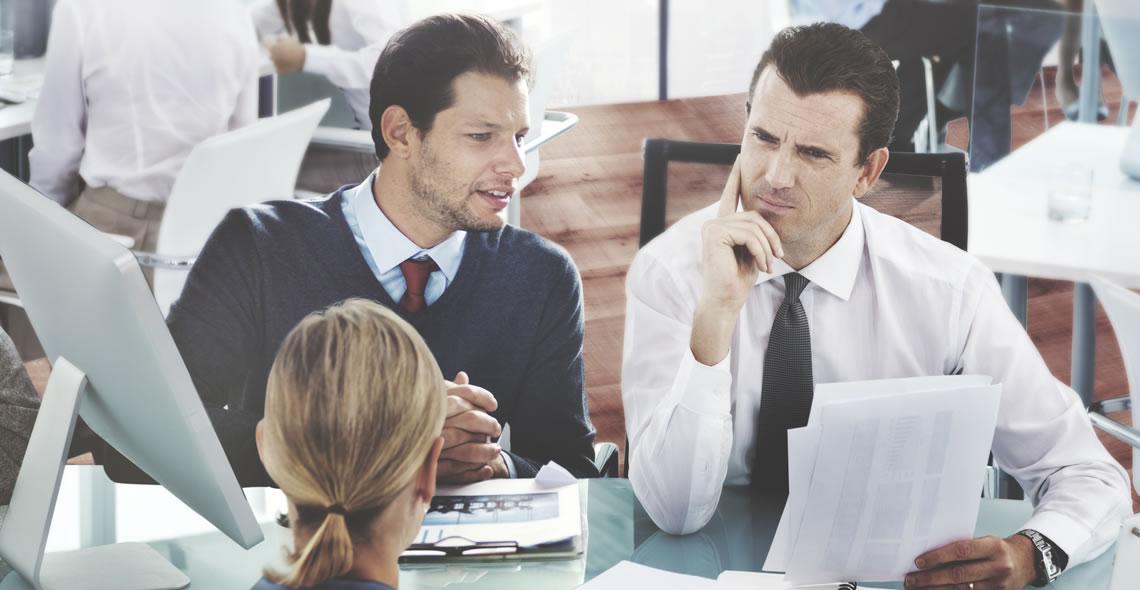 Sales Improvement Lightning Skills Bundle Certificate