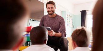 Teaching & Training Lightning Skills Bundle Certification