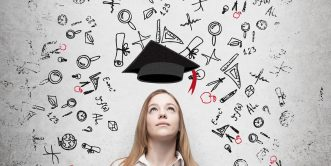 Are New Skills Academy Qualifications Recognised