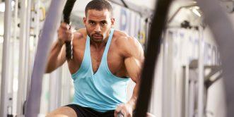 New Skills Fitness Academy